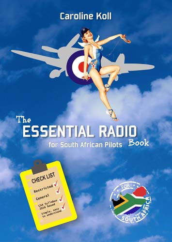 The Essential Radio Book