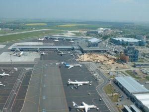 IFR Alternate Aerodromes Explained