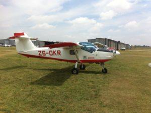 PAC MFI-17 Mushshak