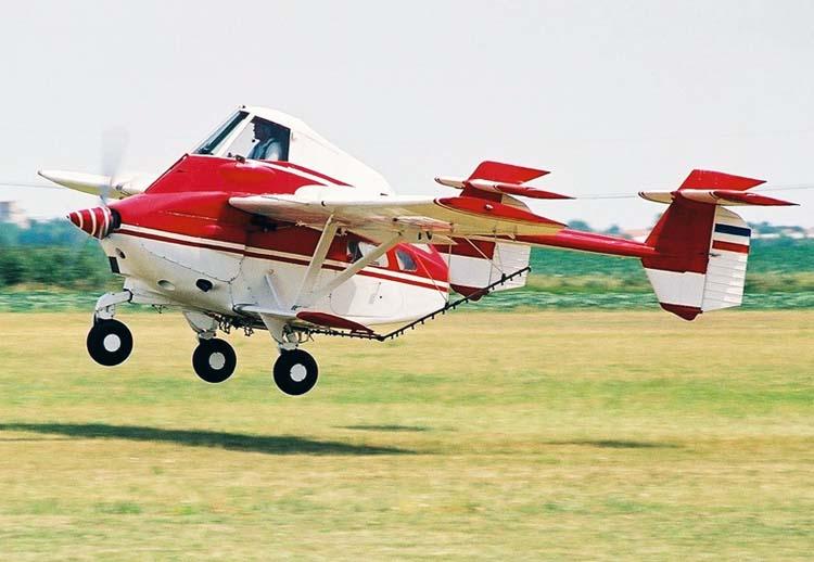 Transavia-PL12-Airtruk.jpg