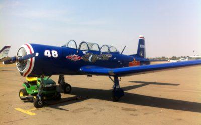 Airmanship – 10 Ways to be a Better Pilot