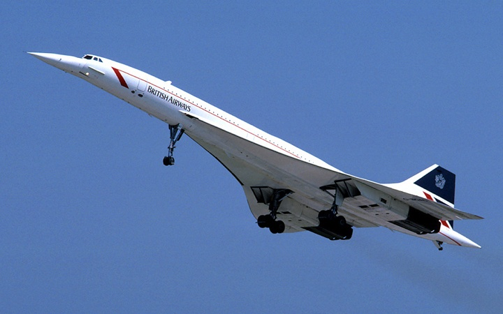 What is Mach number and why do jet aeroplanes use it?