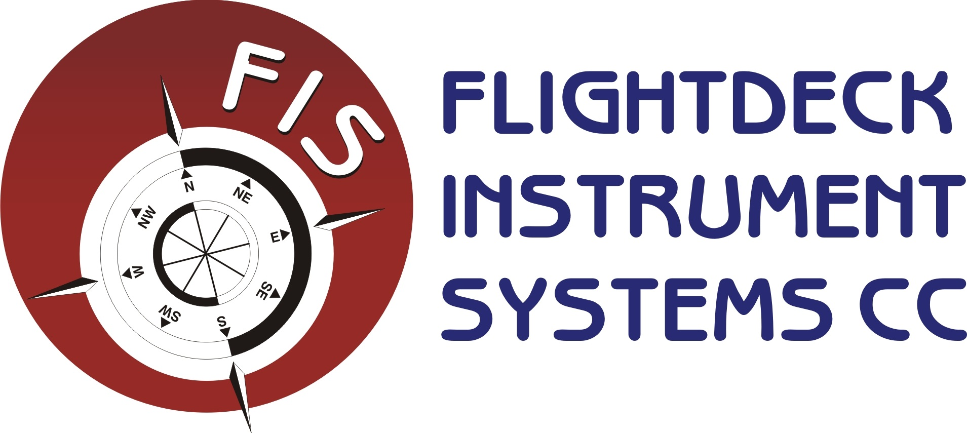Flightdeck Instrument Systems