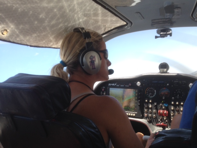 Is the Private Pilot a dying breed?